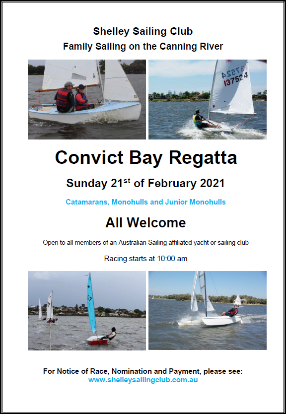 Convict_Bay_Poster